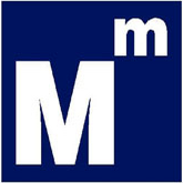 Muhasebe Sitesi